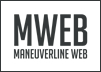 MANEUVERLINE WEB